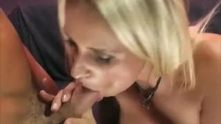 Jessica Lloyd getting fucked on Sexstation
