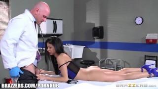 smart sex offender