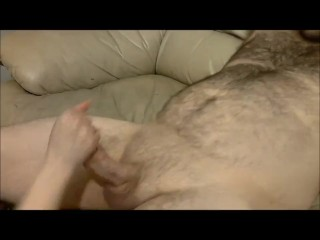 Clothed female nude men sex gif — img 4