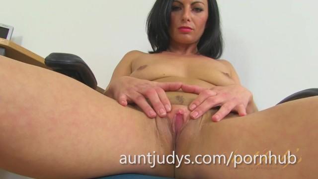 Porn Hub English