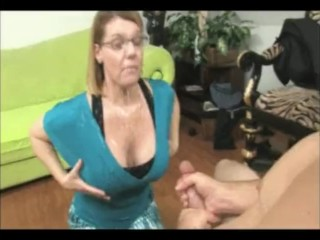 BIGGEST AND BEST CUMSHOTS EVER! || SQUIRTMONSTER