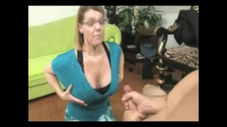 Best biggest squirtmonster and cumshots ever north granny