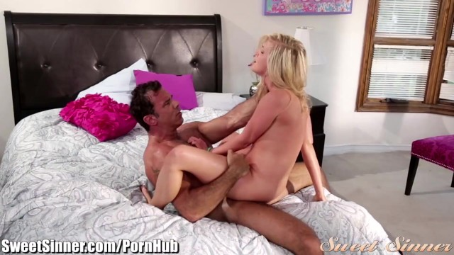 Sex for sinners Cheating husband fucks daughters friend