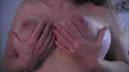 seduzione Madre/FIglio