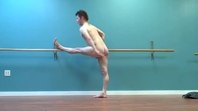 Blogspot male nude Nude male dancer - adamlikesapples