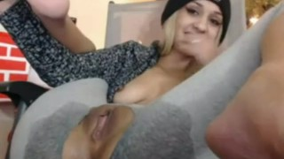 Compilation squirt webcam squirt squirt