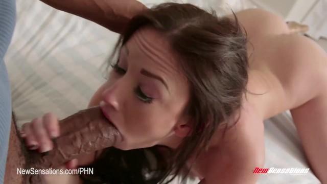 Babysitter Porn