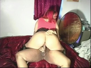 Lesbianas En Vigo Videos Porno Gratis Viejos Verdes