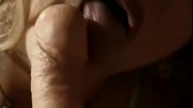 Dvd adult anime dvds - More sticky classic porn