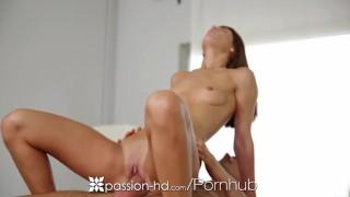 Carol vega dripping dick pro sucker gets fucked pussy passionhd blowjob vega