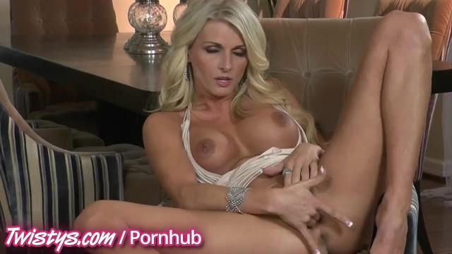 Hardcore Paroháč porno
