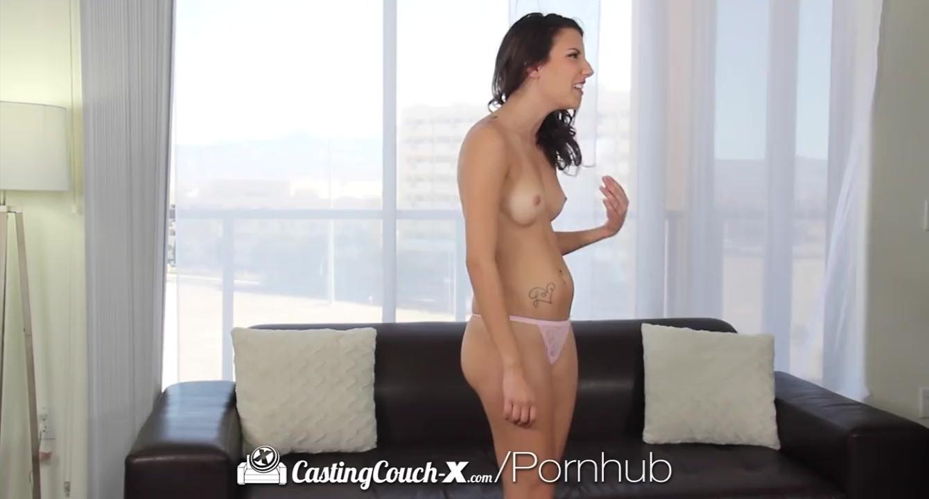 Castingcouch-x - Tall Mary Lynn Wants To Fuck