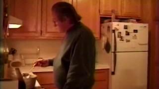 Jacuzzi Bubble Bath Threesome Leather masturbating