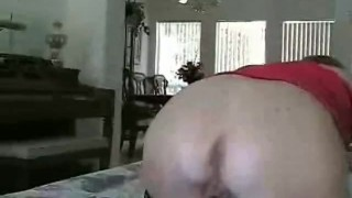 milf pornstar clips