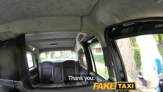 FakeTaxi New driver gives local hot blonde good anal sex  point of view big tits tits british blowjob blonde hot big dick camera analized faketaxi spycam reality dogging rough gagging deepthroat