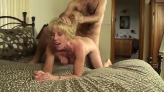 nude pussy pornhub