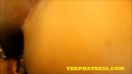 THEPHATNESS.COM CHERISE ROZE