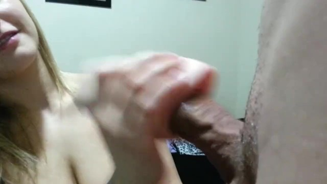Girl Masterbating Wet Pussy