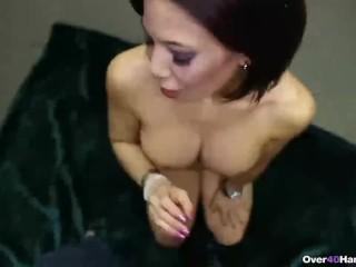 full length free xxx videos
