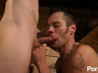 All Loads Accepted - Scene 3