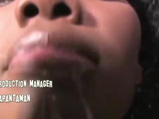 Ciara - Porn Dance Like We're Making Love