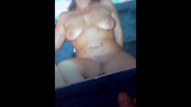 Boys nude pic Boy cum on his naughty aunt..ive found her nude pic which made me cum a lot