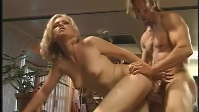 Dick hickock pictures - Xtreme milf 5 - scene 2