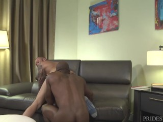 Dicks escort biggest dick please...