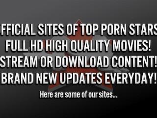 Pornstar compilation 1...