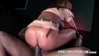 compilation ever best pornstar throating best