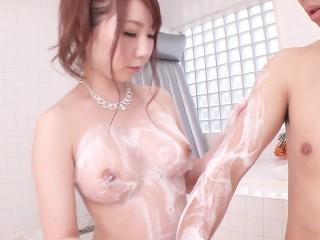 Video Porno Ogni Video Pompini Donne Mature