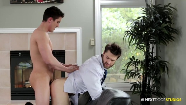 Vaughn walker gay marriage california Next door buddies member fantasy fucking my wedding planner