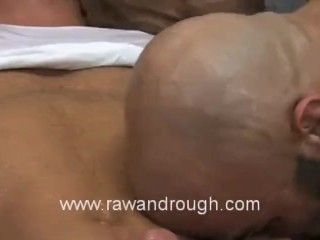 Some Fucking and Some Piss