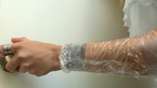 pr-PARODY-PORN-reddit-Inside-Amy-Schumer-Season-13-Episode-13
