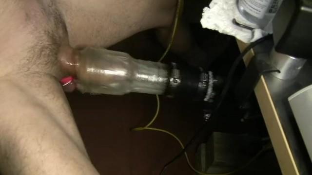 Best blowjob machine sex toy for men