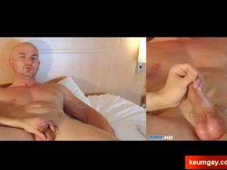 Gratis Pornofilm Pigernes Krop