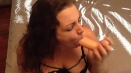 Cock Sucking Fiend