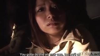 ghost story porn movie showing bdsm fetish deepfucking