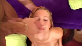 And in here come me fuck pussy reverse