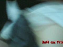 Layla kayleigh nude videos
