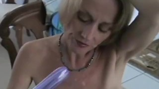 Wants a to star gilf amateur be amateurs real