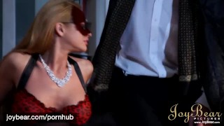 Cathy sensual heaven joybear roleplay in on roleplay