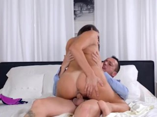 european-sex-picture-europe-nude