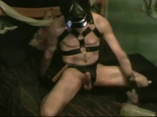Leather FleshJack Fuck<div class='yasr-stars-title yasr-rater-stars-vv'                           id='yasr-visitor-votes-readonly-rater-4896f509174e4'                           data-rating='0'                           data-rater-starsize='16'                           data-rater-postid='3129'                            data-rater-readonly='true'                           data-readonly-attribute='true'                           data-cpt='posts'                       ></div><span class='yasr-stars-title-average'>0 (0)</span>