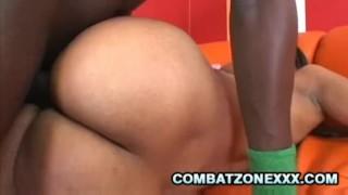 combatzonexxx