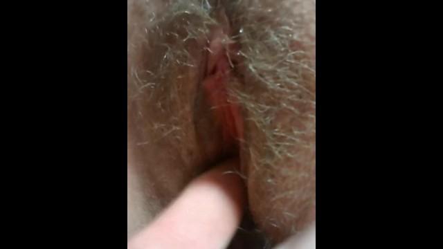 My Boyfriend Licks My Pussy