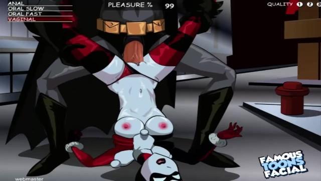 nu maman porno vidéo