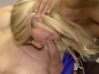 Sex Free Porn Porn Hub Hd