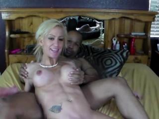 See Zoey Portland get fucked at diamondlouxxx.com