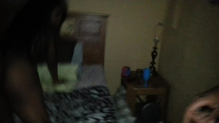 Shynies 365 Days of Videos Daily Winner * Cheating ThreeSome with BBC *